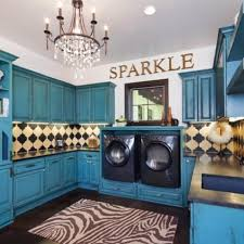 laundry room rugs should be able to absorb water home decor and