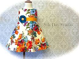 best 25 easter dress ideas on pinterest floral clothing white