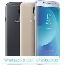 Samsung J7 Pro Samsung J7 Pro 3gb 32gb 2year Warran End 9 12 2017 5 15 Pm