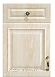 kitchen cabinet door cabinet pvc kitchen cabinet doors style pvc thermofoil kitchen