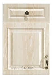 cabinet pvc kitchen cabinet doors pvc kitchen cabinet door pvc