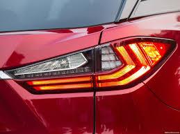 lexus abs brake warning lights lexus rx 450h 2016 pictures information u0026 specs