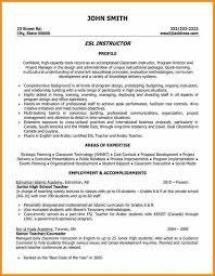 sle resume esl student 100 images esl sle resume 28 images resume sle resume objectives for sales resumes free tips