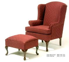 Arm Chair Images Design Ideas Sofas Comfiest Chairs Armchair Ikea Comfy Reading Chair