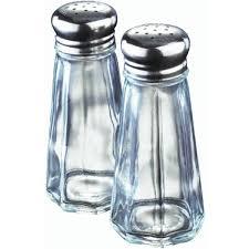 salt and pepper shakers salt pepper shakers mills walmart com