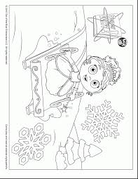 fantastic super why coloring page style pages with super why