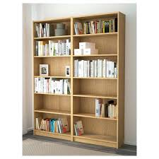 bookcase shelf support pins bookcase billy bookcase shelf supports cabinet shelf supports uk