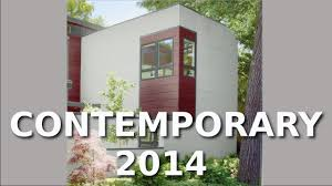 berger paints colour shades best exterior house paint colors 2015 for small houses interior