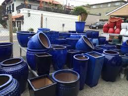 img 1273 colbalt blue collection u2013 laguna coast pottery