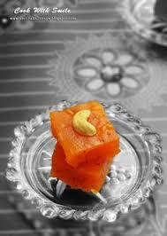 palak chakli palak murukku kurinji ragi omapodi kurinji kathambam indian food community