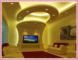 home decorating ideas with most beautiful ceiling designs 2016 new