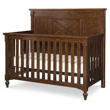Bed Rails For Convertible Crib Wendy Bellissimo By Lc Big Sur Crib Converter Bed Rails