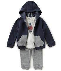 kids baby baby boys outfits sets dillards