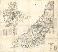 County Map Ga Map Of Unincorporated Fulton County Ga Image Gallery Hcpr