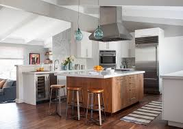 Why Green Design Companies Are Overhauling The Home Industry - Home design companies