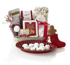 family gift basket ideas recipient family gift baskets page 1 holbrook cottage