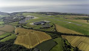 Home Zone Design Cardiff Cardiff Airport And St Athan Enterprise Zones Wales