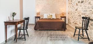 chambres d hote pays basque inspirant chambre d hote pays basque hzkwr com