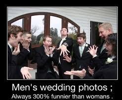 Funny Wedding Memes - men s wedding photos funny memes