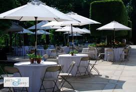 party rental chairs and tables tent rental chair rental wedding rentals pittsburgh pa
