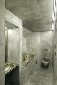 small bathroom design photos small bathroom designs productionsofthe3rdkind com