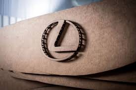 lexus lease mileage penalty the u0027origami inspired u0027 lexus the is that u0027s made out of cardboard