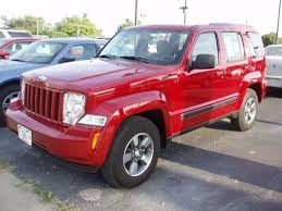 red jeep liberty 2010 2009 jeep liberty pictures cargurus