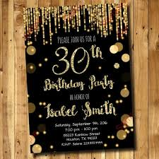 best 25 30th birthday cards ideas on pinterest diy 30th