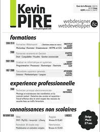 how to get freen office resume template youtube apachenoffice