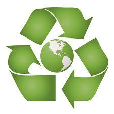 recycling u2014 adams foam