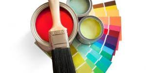 how to decide what color to paint your bedroom 6 steps
