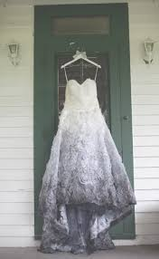 ombre wedding dress ombre wedding ideas 30 amazing ombre inspired tips