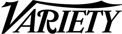 cosmopolitan magazine logo mwpr logo gallery