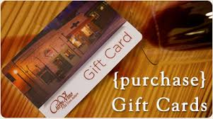 open table gift card review contact us carpe vino auburn