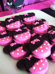 minnie mouse baby shower ideas minnie mouse themed baby shower ideas baby shower gift ideas