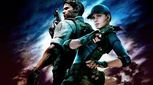 resident evil the final chapter 2017 wallpapers resident evil 5 game 2 resident evil hd wallpapers