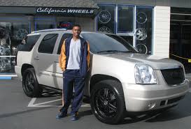 lebron white jeep basketball archives page 3 of 7 celebrity carz