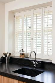 kitchen window ideas window blinds blind for kitchen window vertical blinds in