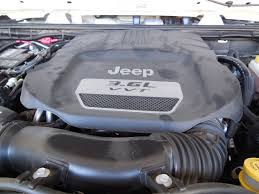 2014 jeep v6 horsepower how to change your engine in your jeep wrangler 3 6l v6