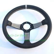 lexus is200 deep dish wheels compare prices on lexus steering wheel online shopping buy low