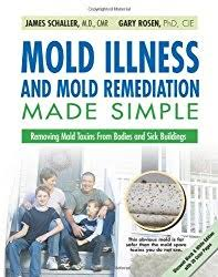 Mold Smell In Bathroom Bathroom Mold Identify Prevent And Remove Black Mold