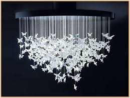 Chandelier Philippines Cool Modern Chandeliers Uk As Your Own Personal Home Equipments
