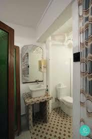 33 best bathroom images on pinterest bathroom ideas room and