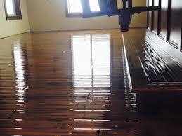 hardwood flooring in idaho falls id