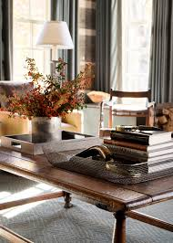 feels like fall gorgeous styling by tammy connor tablescapes