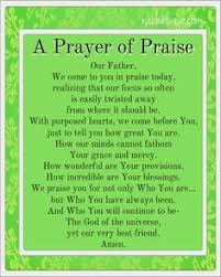 bible reading challenge day 111 and a prayer of praise prayer of