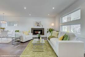 Residential Home Design Jobs by 100 Home Design Jobs Calgary Style At Home P Web
