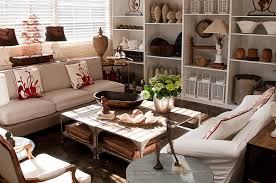 Chicago Home Decor Stores 610 Home Geneva Il Fabulous Vintage Home Decor Finds Great