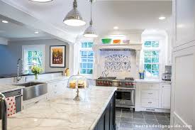 Kitchen Photography by Weston Kitchens