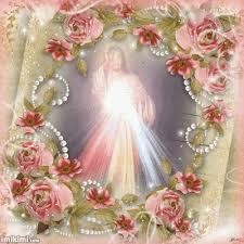 imagenes con movimiento de jesus para celular gifs religiosos jesús misericordia